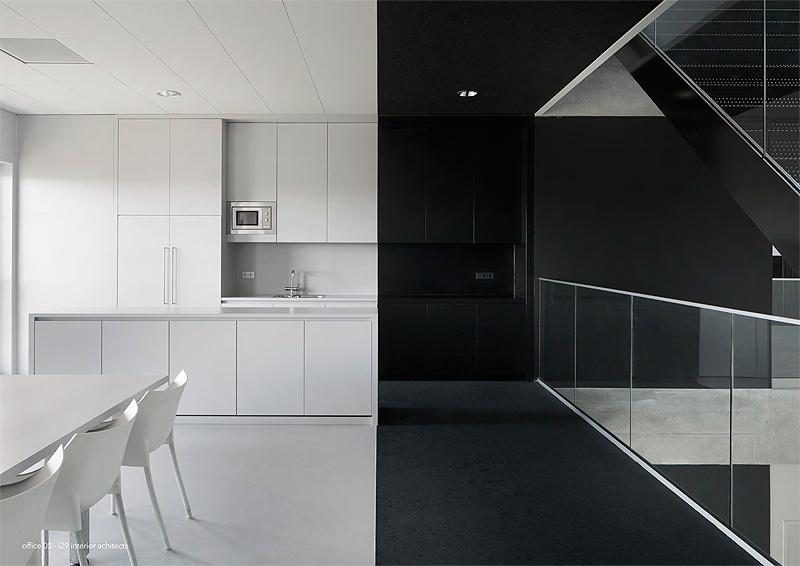 office-05-i29-interior-architects-vmx-architects (7)