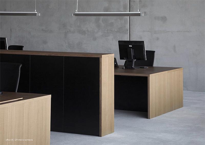 office-05-i29-interior-architects-vmx-architects (8)