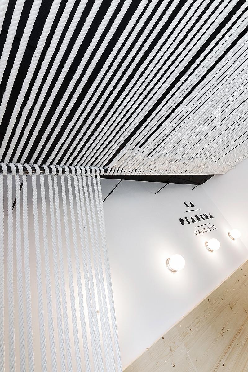 piadina-nan-arquitectos (13)