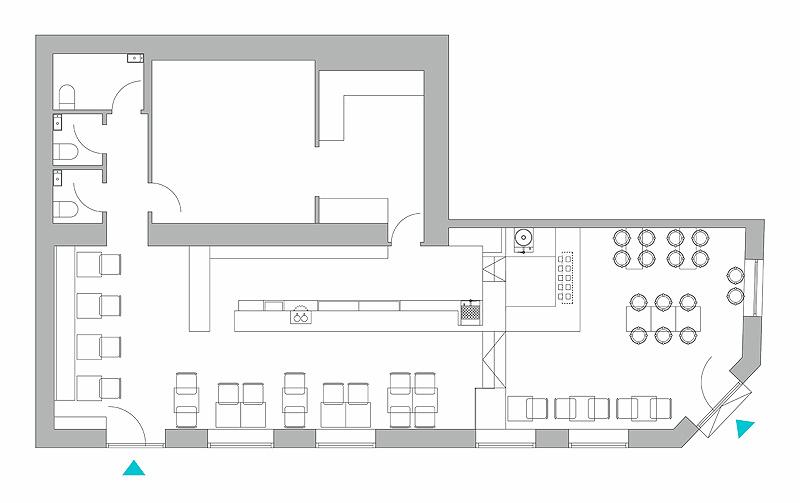 piadina-nan-arquitectos (15)