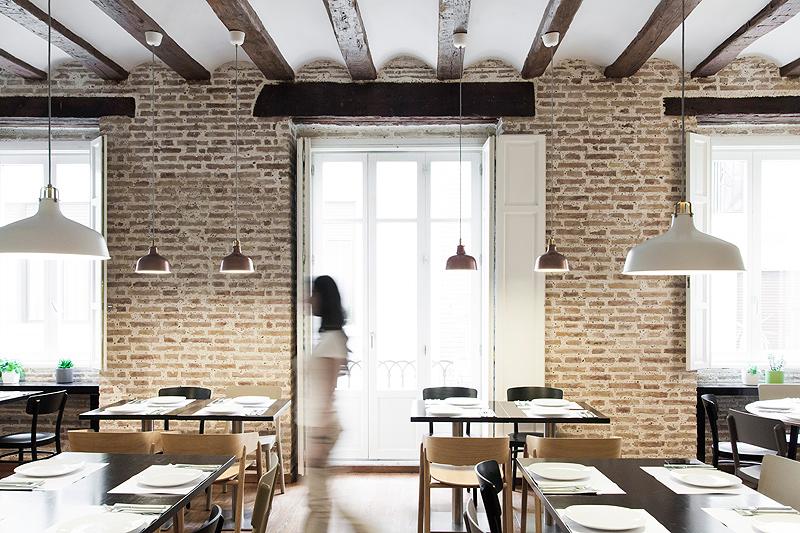 restaurante-oslo-borja-garcia-estudio (1)