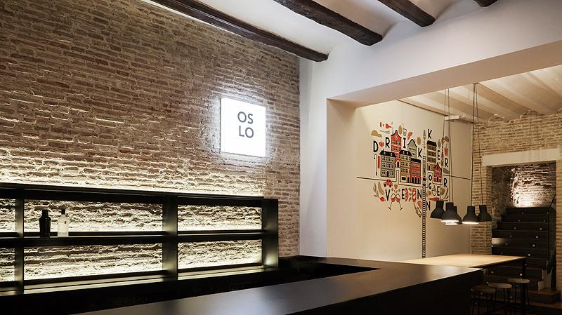 restaurante-oslo-borja-garcia-estudio (12)