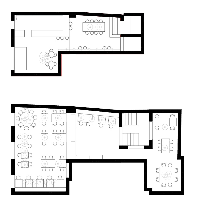 restaurante-oslo-borja-garcia-estudio (15)