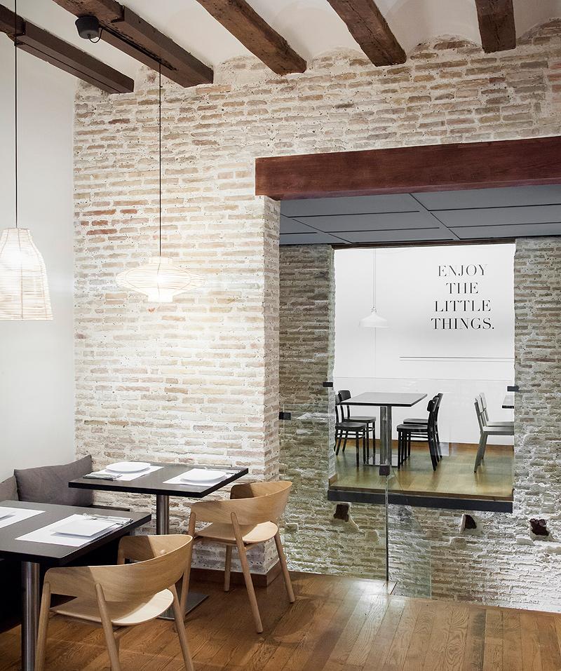 restaurante-oslo-borja-garcia-estudio (7)
