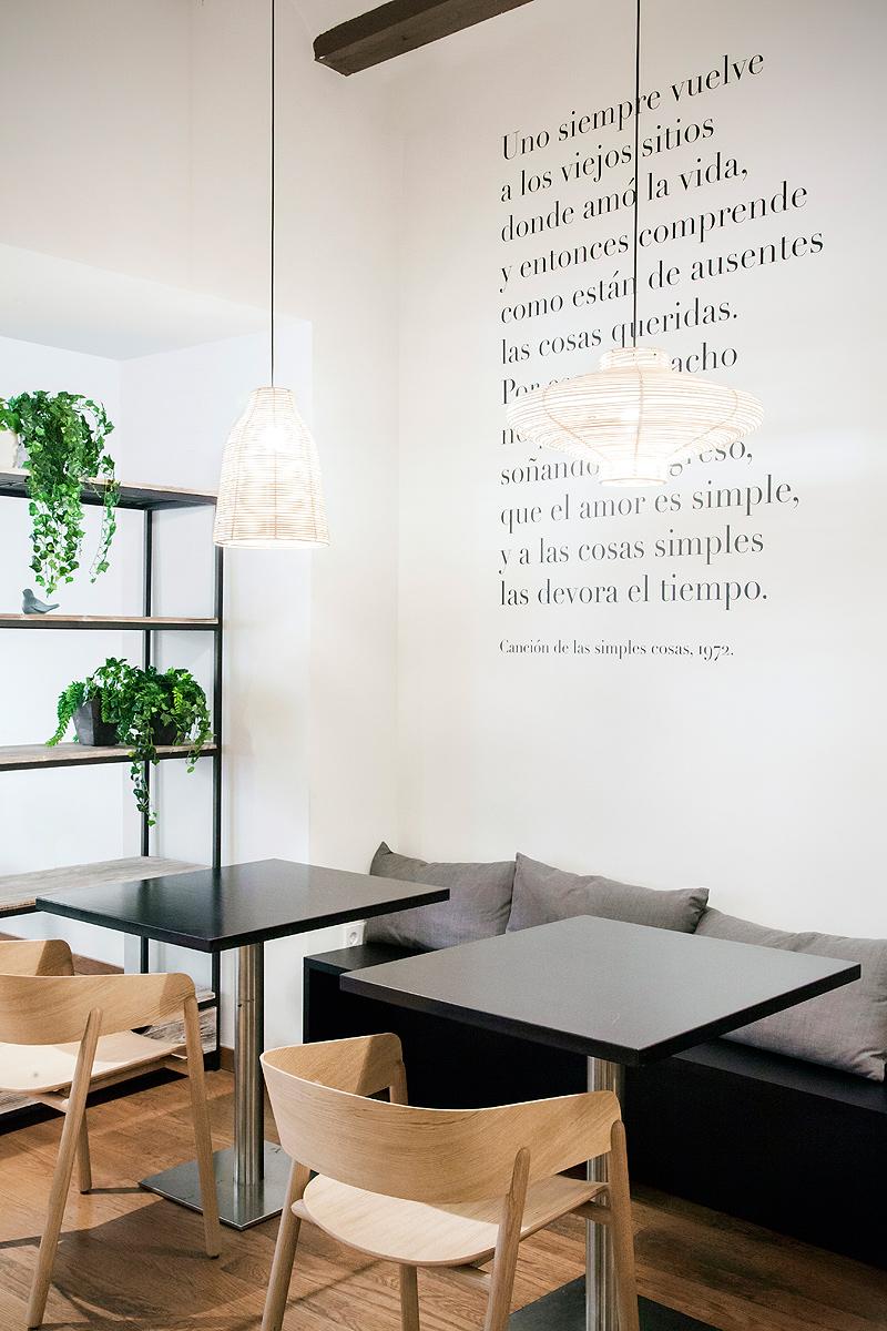 restaurante-oslo-borja-garcia-estudio (8)