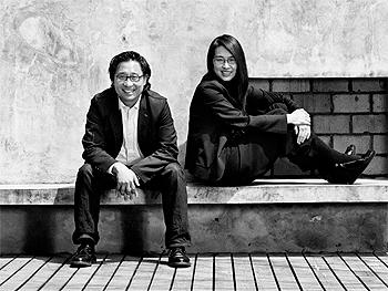 sofas-jian-neri&hu-gandiablasco (13)