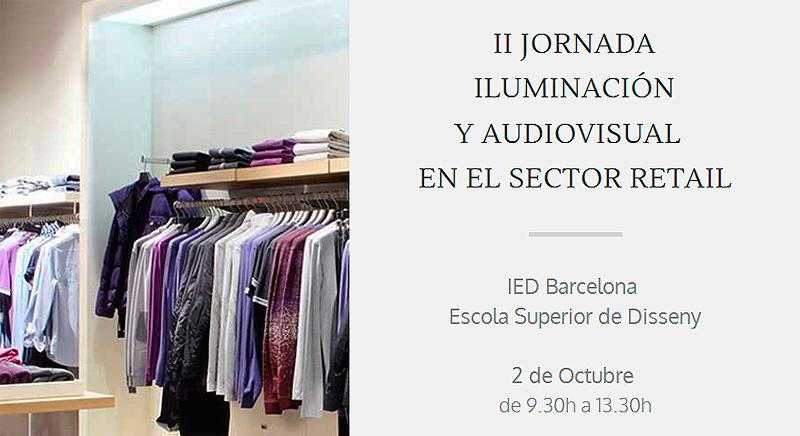 II-jornadailuminación-yaudiovisual-sector-retail (2)