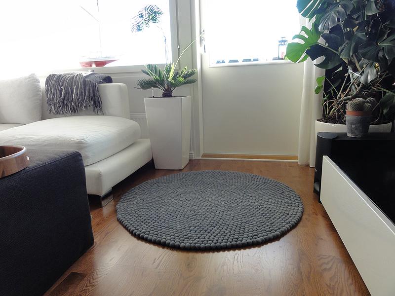 alfombradebolas (10)