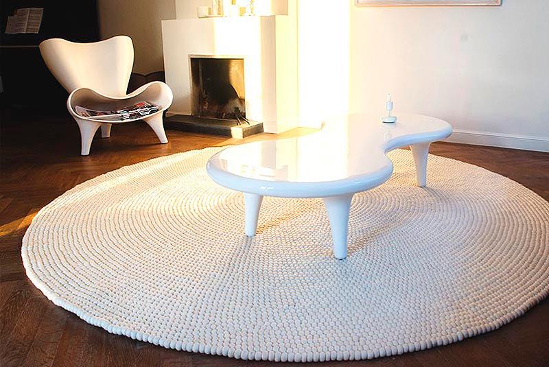 alfombradebolas (3)