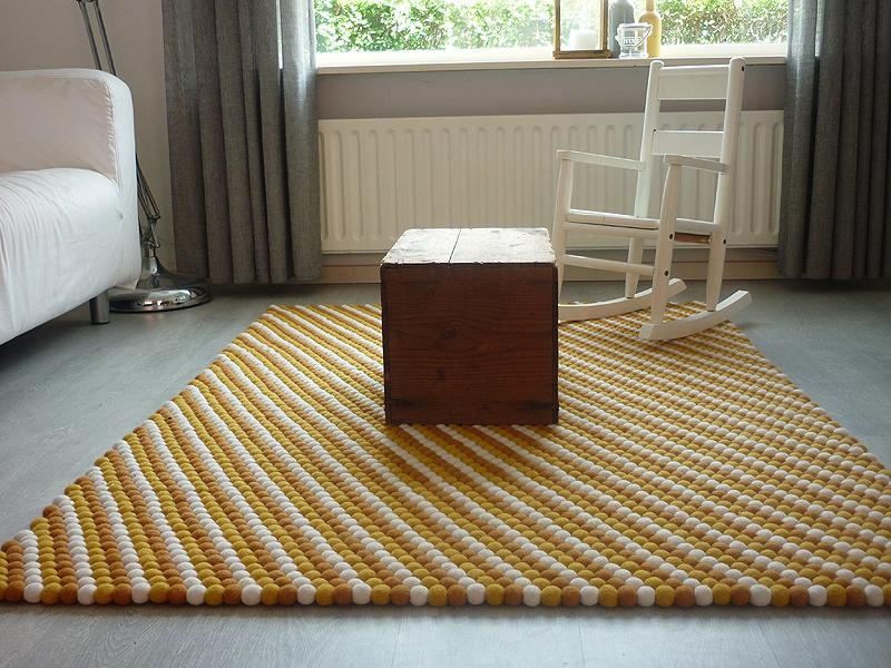 alfombradebolas (5)