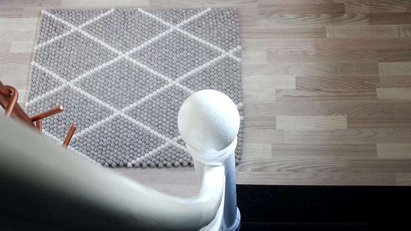 alfombradebolas (8)