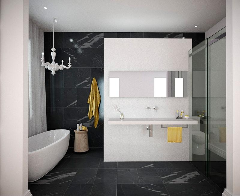 baño-minosa-design (1)