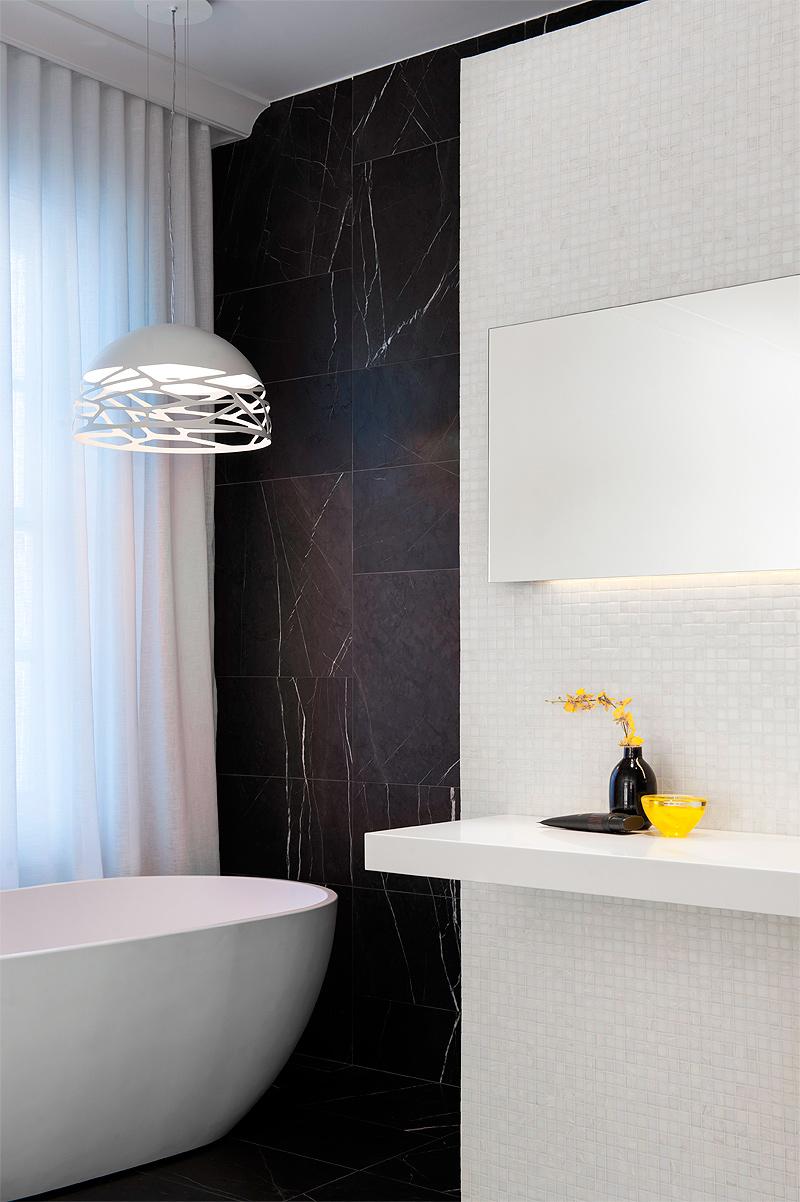 baño-minosa-design (10)