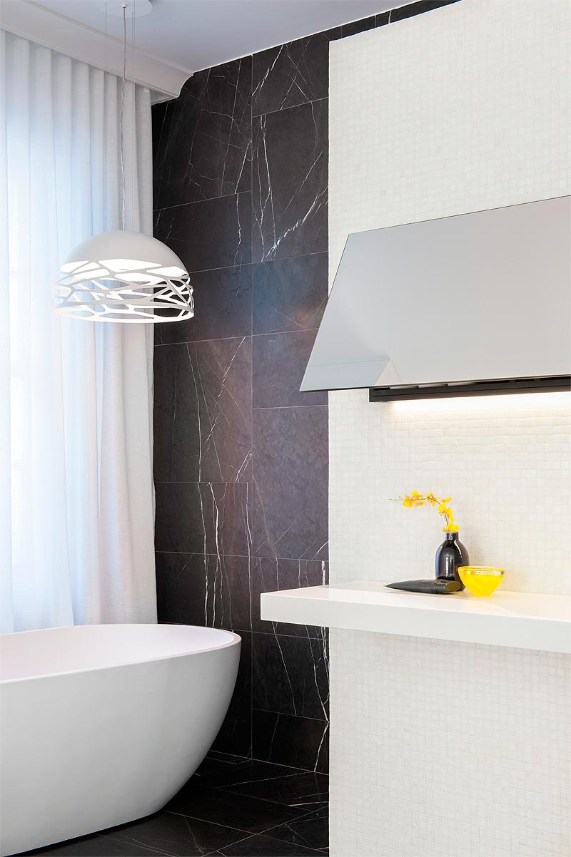 baño-minosa-design (11)