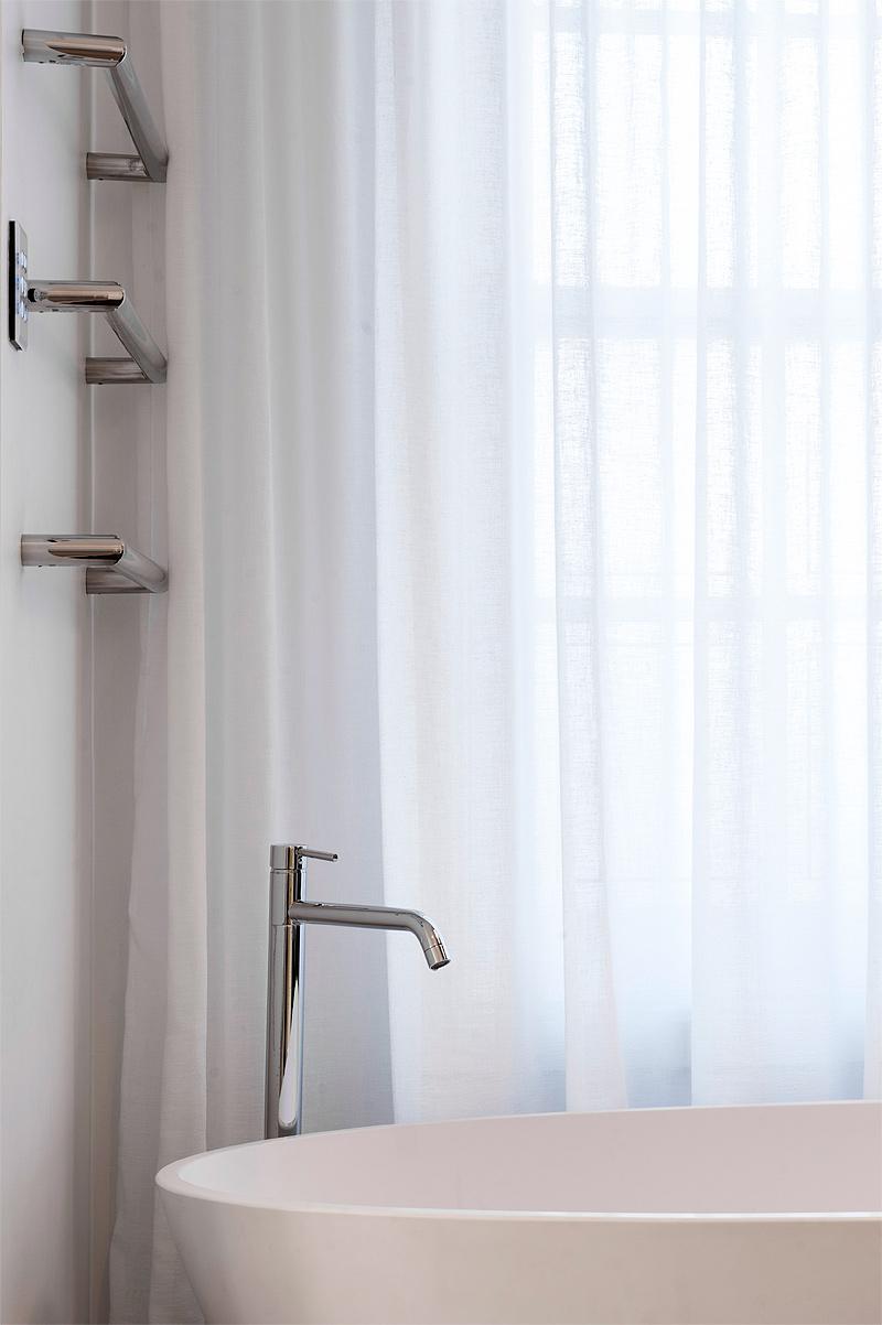 baño-minosa-design (12)