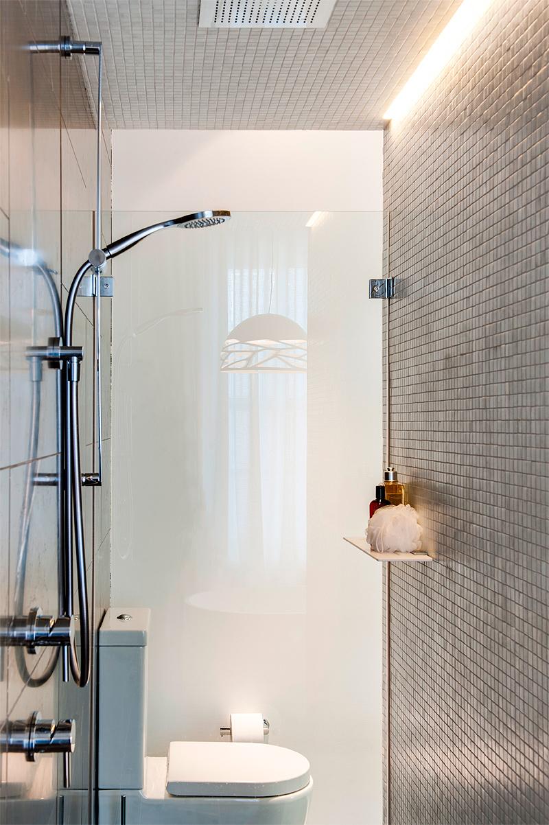 baño-minosa-design (13)