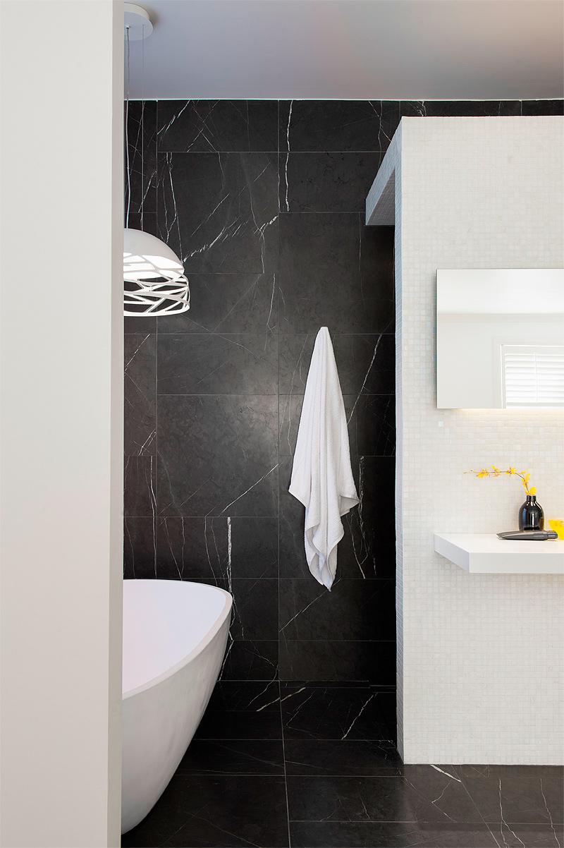 baño-minosa-design (14)
