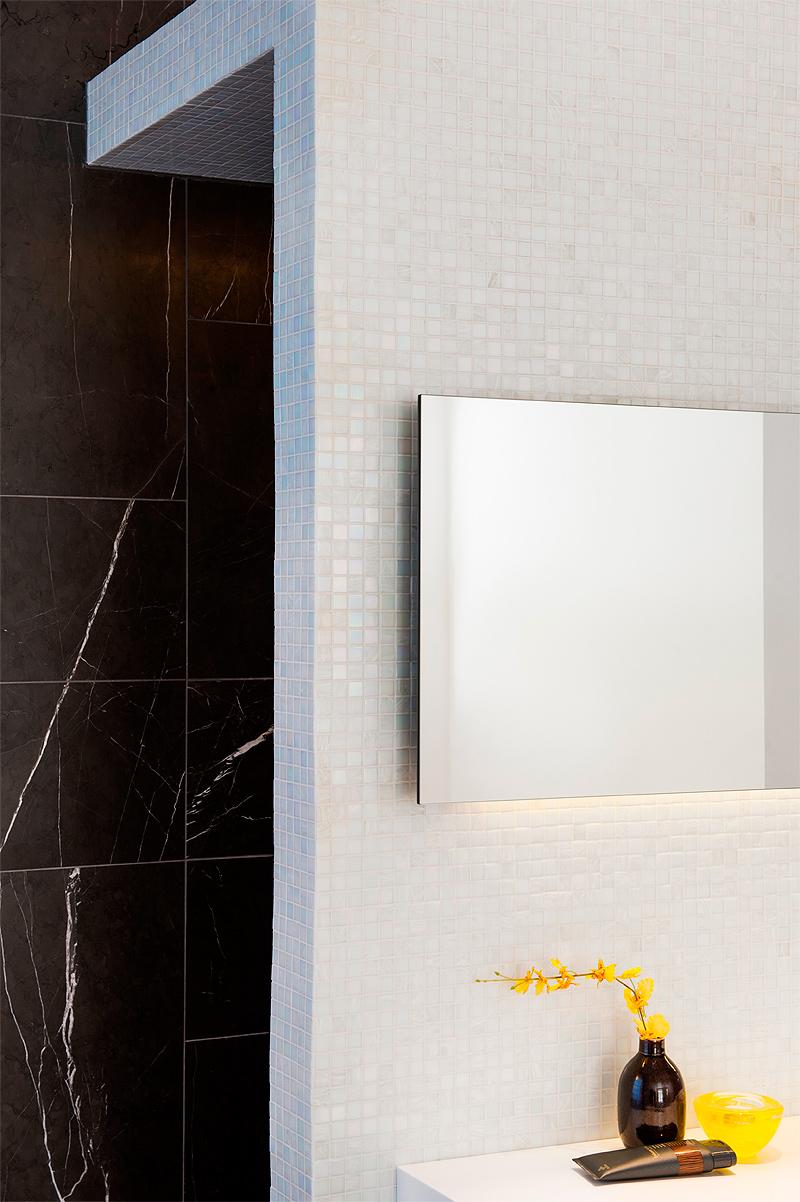 baño-minosa-design (15)