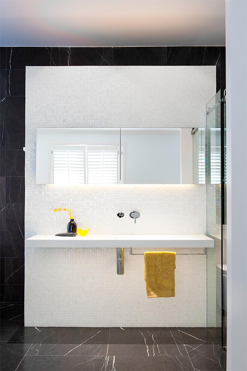 baño-minosa-design (16)