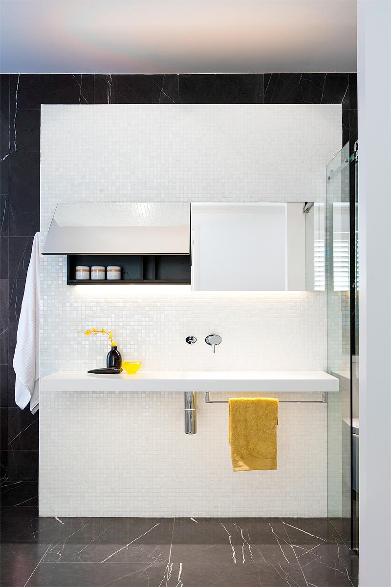 baño-minosa-design (17)