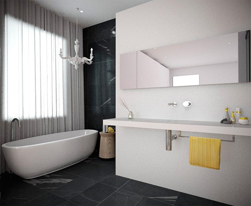 baño-minosa-design (2)