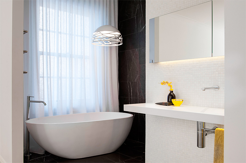 baño-minosa-design (6)