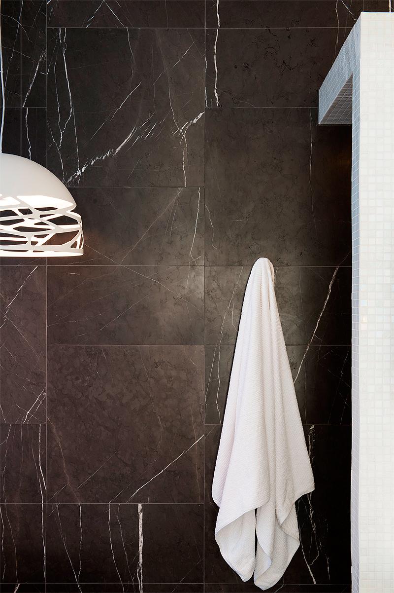 baño-minosa-design (9)