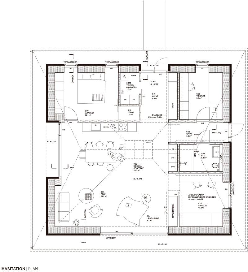 casa-de-ladrillo-leth&gori (18)