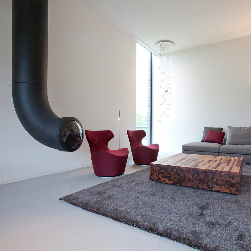 casa-dubois-barry-egide-meertens (14)