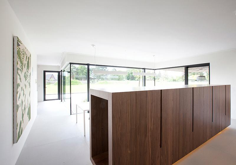 casa-dubois-barry-egide-meertens (16)