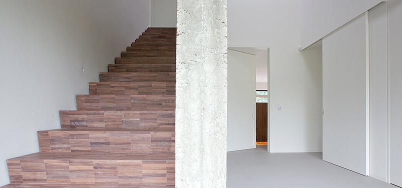 casa-dubois-barry-egide-meertens (22)