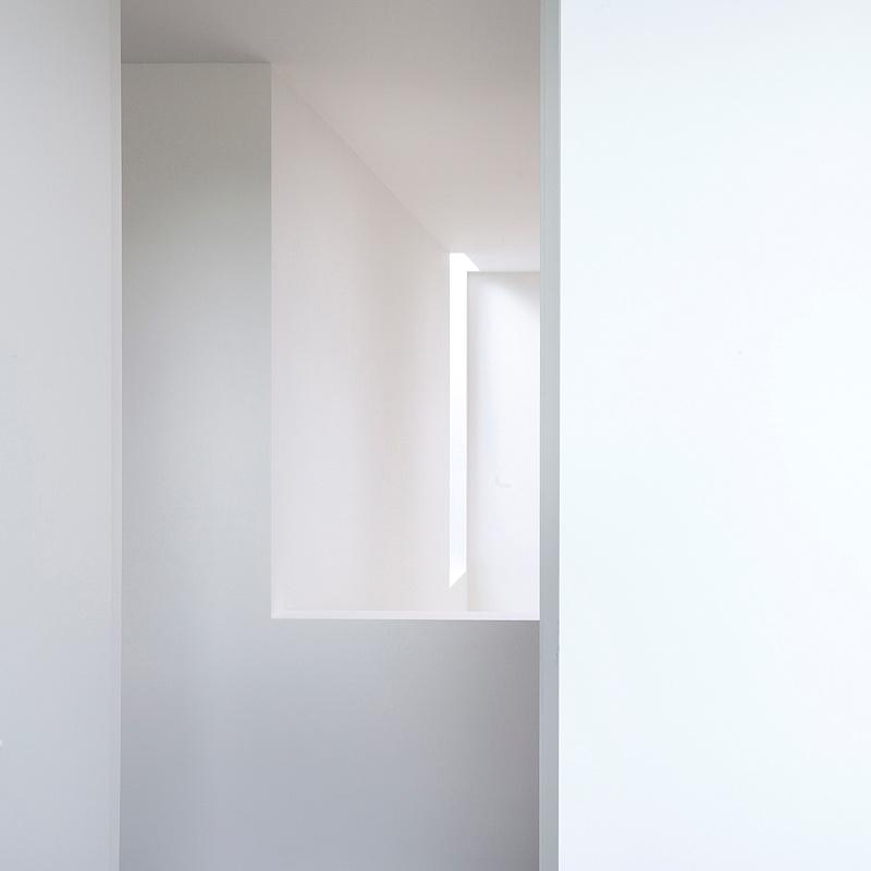casa-dubois-barry-egide-meertens (25)