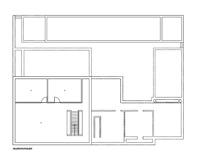 casa-dubois-barry-egide-meertens (35)