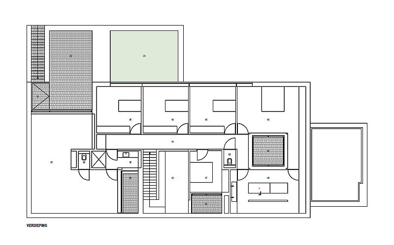 casa-dubois-barry-egide-meertens (37)