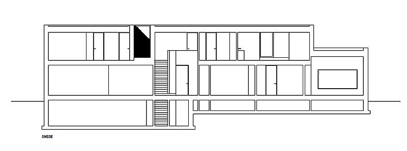 casa-dubois-barry-egide-meertens (38)