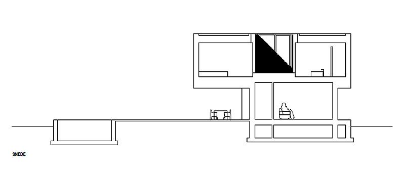 casa-dubois-barry-egide-meertens (39)