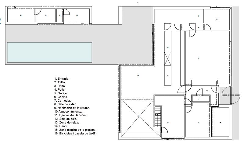 casa-egide-meertens (21)
