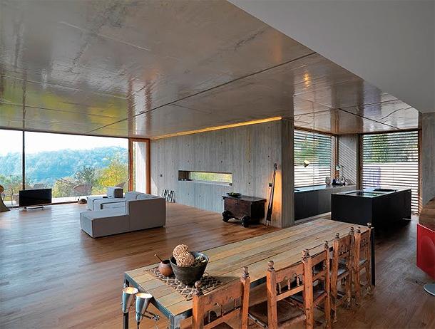 casa-y-fl-architetti (10)