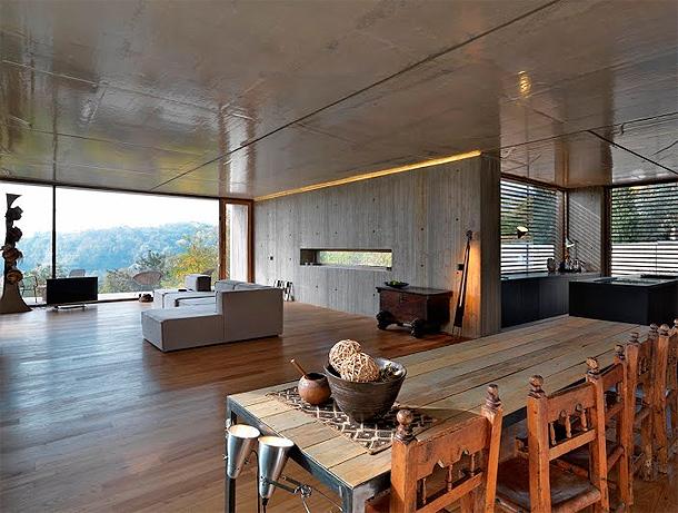 casa-y-fl-architetti (11)