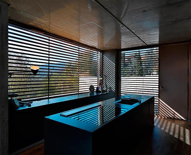 casa-y-fl-architetti (12)