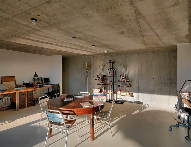 casa-y-fl-architetti (13)