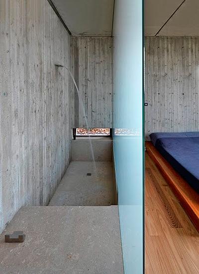 casa-y-fl-architetti (14)