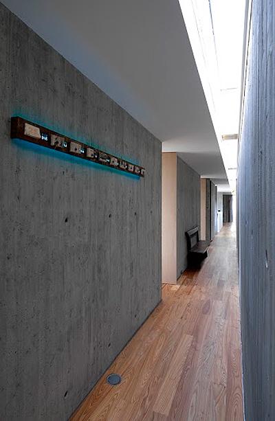 casa-y-fl-architetti (15)