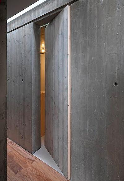 casa-y-fl-architetti (16)