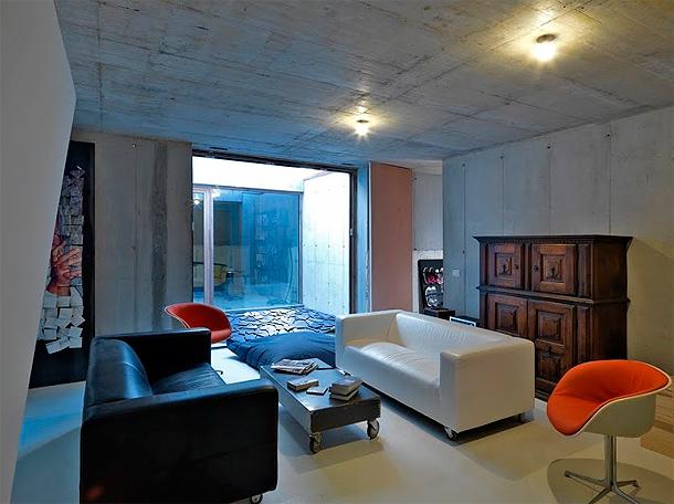 casa-y-fl-architetti (19)