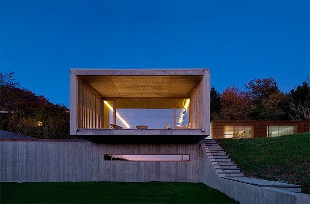 casa-y-fl-architetti (2)
