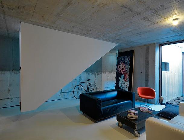 casa-y-fl-architetti (20)