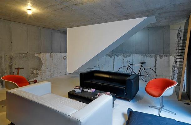 casa-y-fl-architetti (21)