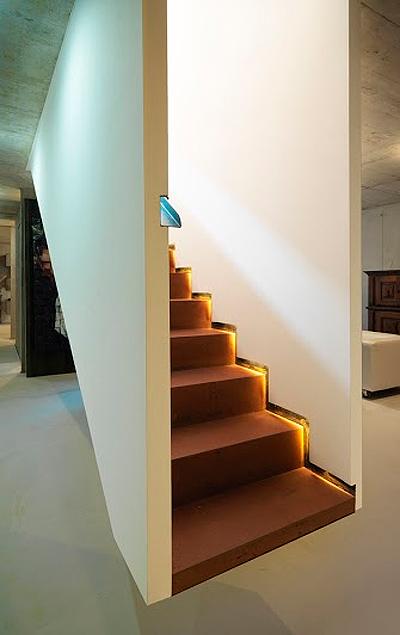 casa-y-fl-architetti (23)