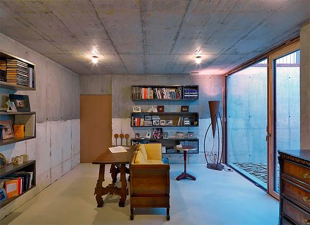 casa-y-fl-architetti (24)